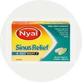 nyal-sinus-relief-tablets